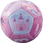 """Моята първа топка - Сладки сънища - От серията """"Crocodile Creek"""" -"""