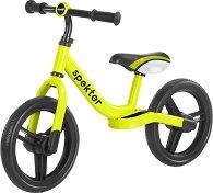 "Spekter - Детски велосипед без педали 12"""