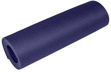 Постелка за къмпинг - Maxi - С размер 70 / 190 / 1.2 cm