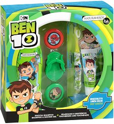 Детски подаръчен комплект -