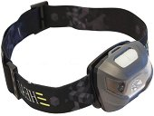 Челна лампа - Tiger - С акумулаторна батерия