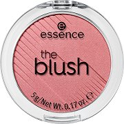 Essence The Blush - Руж за лице -