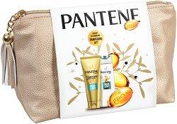 Pantene Aqua Light - продукт
