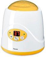 Електрически нагревател за шишета - BY 52 -