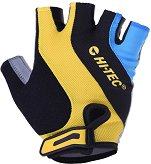 Ръкавици за колело - Camino