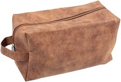 Козметичен несесер - мокри кърпички