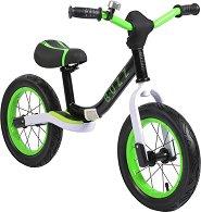 Buzz - Детски велосипед без педали
