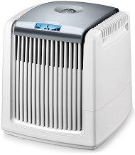 Уред за пречистване на въздуха и овлажнител - LW 220 -