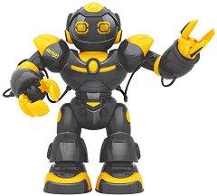 Робот - Airbot -