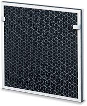 Комплект резервни филтри за уред за пречистване на въздуха - LR 300 -