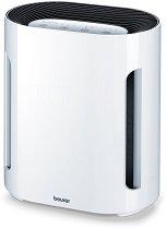 Уред за пречистване на въздуха - LR 200 -
