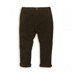 Детски панталон - продукт
