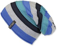 Бебешка шапка - 100% памук -