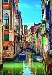 """Венеция - От колекцията """"Travel"""" -"""