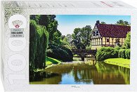 "Стейнфърд, Германия - От колекцията ""Park & Garden"" -"