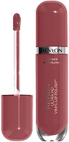 Revlon Ultra HD Vinyl Lip Polish - Течно червило с блестящ завършек - молив