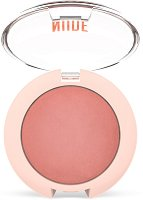 "Golden Rose Nude Look Face Baked Blusher - Руж от серията ""Nude Look"" -"