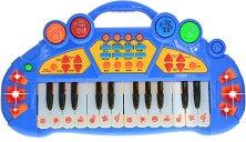 Йоника - Детски музикален инструмент -