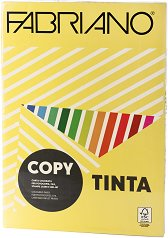 Цветна копирна хартия - Tinta