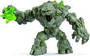 """Каменно чудовище - Фигура от серията """"Митични създания"""" -"""
