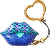 """Ключодържател звучна целувка - Mermaid Sparkle Kiss - От серията """"S.W.A.K."""" -"""