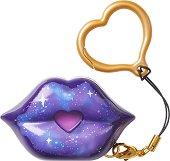 Ключодържател звучна целувка - Stellar Kiss - играчка