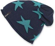 Детска шапка - 100% памук -