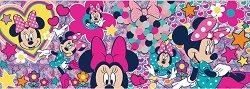 """Мини Маус - панорама - От серията """"Мики Маус"""" -"""