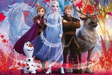 """В търсене на приключения - От серията """"Замръзналото кралство 2"""" - продукт"""