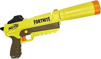 Nerf - Fortnite SP-L -