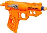 "Бластер - Snapfire - От серията ""Nerf N-Strike"" -"