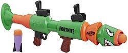 Nerf - Fortnite RL - несесер