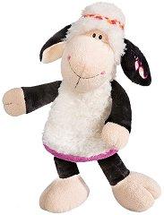Овцата Jolly Malou - аксесоар