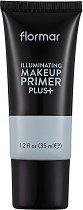 Flormar Illuminating Makeup Primer Plus -