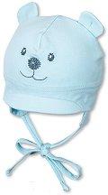 Бебешка шапка -