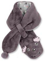 Бебешки шал - Коала - С дължина 80 cm -