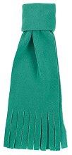 Детски шал - С дължина 130 cm -