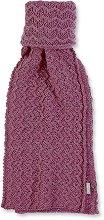 Детски шал - С дължина 120 cm -