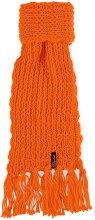 Детски шал - С дължина 150 cm -