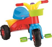My First Bike - Детска триколка
