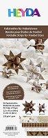 Хартия за оригами - Коледни играчки