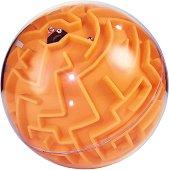 Amaze Ball -