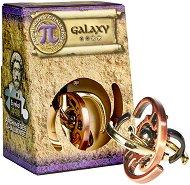 """Галактика - 3D пъзел от серията """"Archimedes Challenge"""" -"""