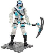 """Frostbite - Екшън фигура от серията """"Fortnite"""" -"""