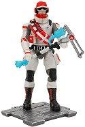 """Triage Trooper - Екшън фигура от серията """"Fortnite"""" -"""