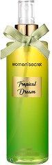 Women'secret Tropical Dream Body Mist - Парфюмен спрей за тяло -