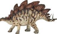 Динозавър - Стегозавър - фигура