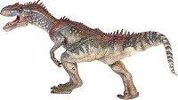 """Динозавър - Алозавър - Фигура от серията """"Динозаври и праистория"""" -"""
