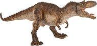 """Динозавър - Горгозавър - Фигура от серията """"Динозаври и праистория"""" - фигура"""