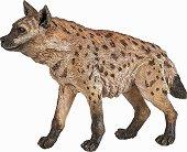 Хиена - Фигура от серията Диви животни - фигура